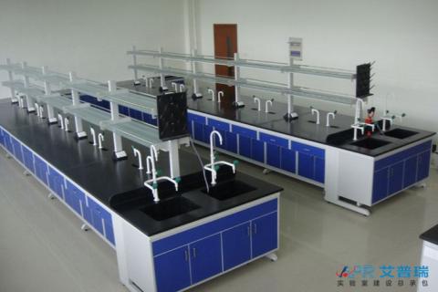 钢木实验台 APR-GM-S2