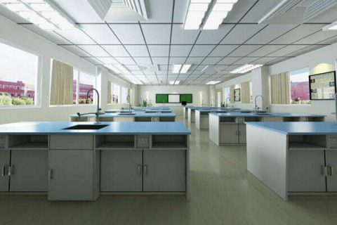 疾控中心伟德BV网页版设计