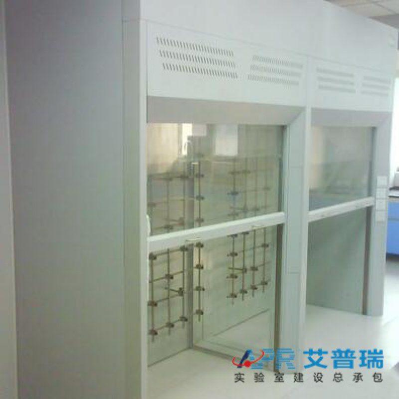 全钢通风柜 APR-QG-T2