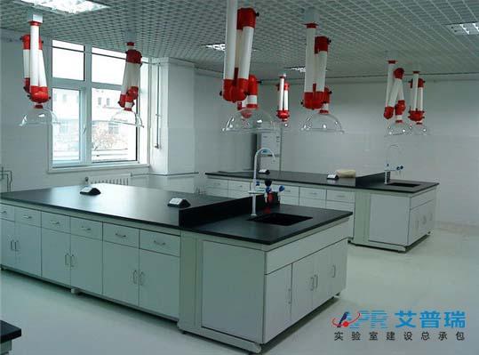 钢木实验台 APR-GM-S1