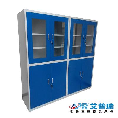 全钢药品柜 APR-GQ-Y100
